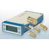 China SLDS RS485 protocol Digital micro direct current sensor wholesale
