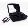 3.5X420mm Dental Magnifier Surgical Medical Binocular Loupes Binocular Loupes Magnifier
