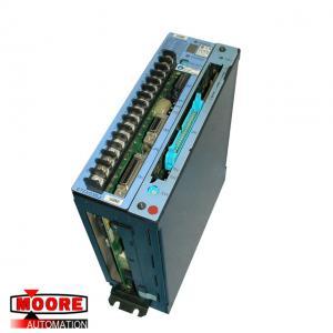 China SANYO 67ZA030J5A8B00 Servo Amplifier wholesale