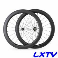 China 60T 20.5mm parts for bikes,bike part,carbon bicycle wheels wholesale