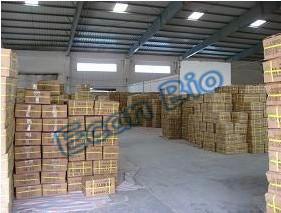 Ecan Bio Technology Company Limited