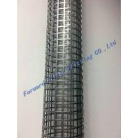 Buy cheap Perforated Metal Tube Stainless Steel Perforated Metal Tube Standard Specification from wholesalers