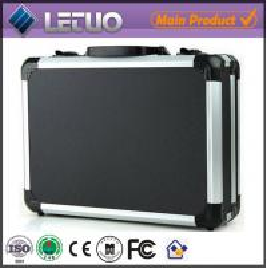 China China wholesale aluminum barber tool case medical tool box hairdresser tool case wholesale
