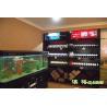 China folding wine rack wholesale