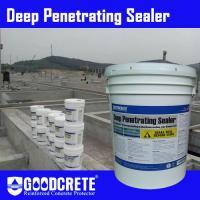 Concrete Penetrating Sealer, Competitive Price