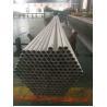 China Tubulação de aço de aço frente e verso super 790M S31803 (2205/1,4462) wholesale