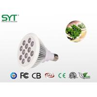 Fashionable factory directly selling 24w led lights for growing plants