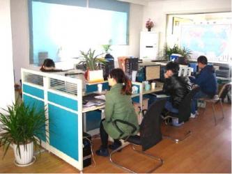 ZHANGJIAGANG MC TECHNOLOGY CO., LTD.