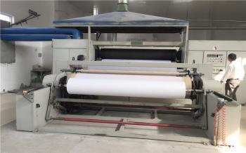 Shanghai Uneed Textile Co.,Ltd