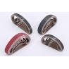 China Propack Sharpening Belts G120 G150 Used For VT2500 VT5000 VT7000 FX MP iH iX wholesale