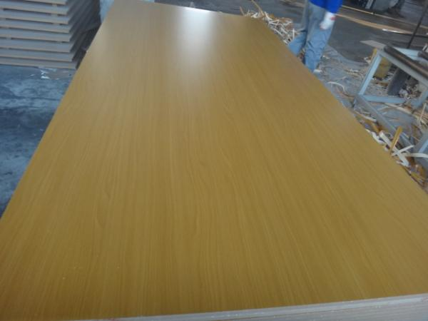 Mdf Boards Images