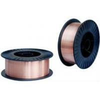 China Welding Wire, er70s-6, welded wire on sale