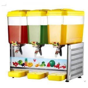 China Beverage juice dispenser wholesale