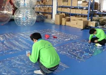 Guangzhou Fun Equipment Limited