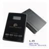 China дешевые передатчик и приемник аудиосистемы туристического гида черноты Л8 для путешествовать команды wholesale