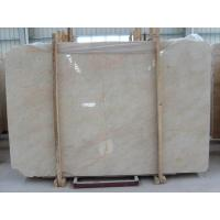 China cheap Chinese Marble Tile, Natural Marble Tile 018 wholesale