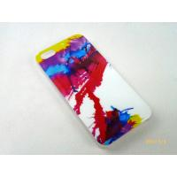 China Plastic Cell Phone Covers For Apple iphone  on sale