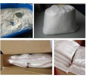 China 6cl-adbb  4fbica Stronger chemical 4fbica Mdpep ADB-B Chemical factory ADBB high quality wholesale