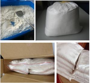 China ADBB manufacturer 6CL-ADB-B chemical ADB-B high quality  ADBB stronger chemical wholesale