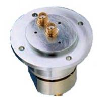China High Frequency Single-Channel Rotary Joint High Speed Rate in Medical Engineering Equipment on sale