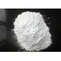 China CAS 136-47-0 ISO9001 Local Anesthesia Drugs High Purity Tetracaine HCl Powders wholesale
