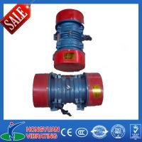 China Three-phase electric vibration motor for sale on sale
