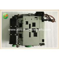 China 7000000027 Hyosung ATM Parts Nautilus Hyosung ATM MoniMax 8000TA wholesale