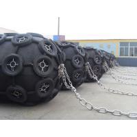 Inflatable boat fender floating fender for hot sales