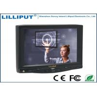 619AT 7 Inch HDMI Flat Screen Monitor Touch Driver for Windows XP