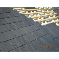 China Technical Natural Slate Roof wholesale