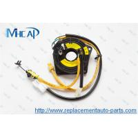 Buy cheap OEM 96815291 Air Bag Clock Spring Spiral Cable coil for Buick Excelle from wholesalers