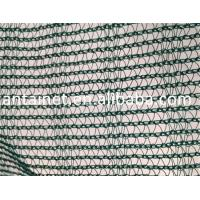 China agriculture pe olive nets fishing net wholesale