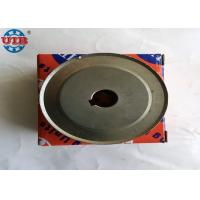 China UIB Tension Nickel Plating Timing Pulley For Automatic Machinery Transmission on sale