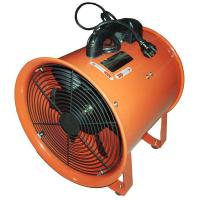 China hand held mini exhaust fan for boat basement cabin wholesale