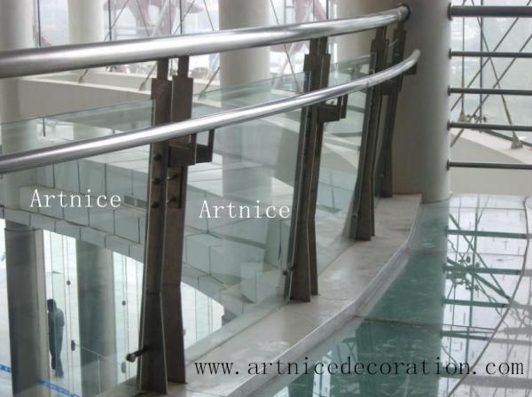 porch railings images