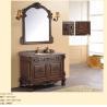 China FG-010 bathroom cabinet wholesale