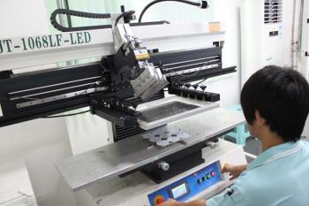 Ming Feng Lighting Co.,Ltd.