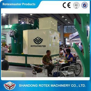 China 5 Ton Steam boiler use biomass pellet burner saving energy and friendly environment wholesale