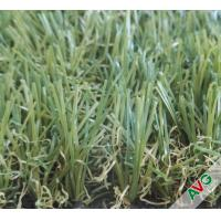 China Classic Outdoor Artificial Grass with PP + NET Backing ESTO CE wholesale