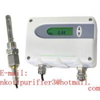 China Insulating/Transformer Oil Tester,Oil Testing Device, wholesale