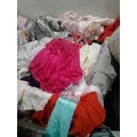Buy cheap used summer wear clothing/ bulk used clothing from wholesalers