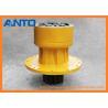 China el engranaje de reducción del oscilación del excavador de 31N8-10180 31N8-10181 31E9-01052 se aplicó a Hyundai R290-7 R305-7 R300-7 wholesale