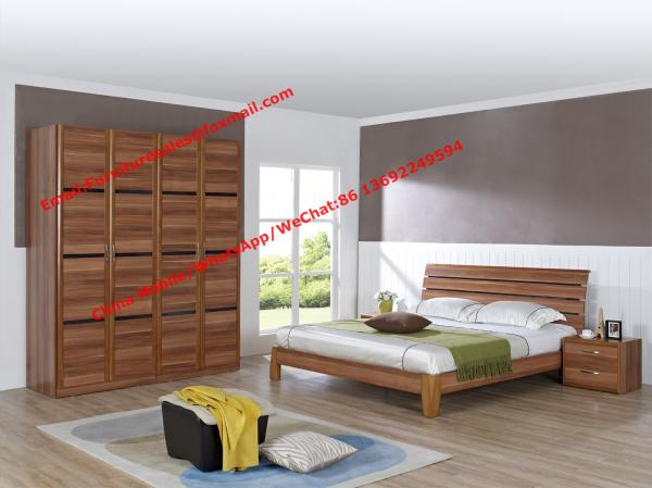 Importer Furniture Indonesia Images.. Full resolution‎  portraiture, nominally Width 1559 Height 1169 pixels, portraiture with #B11F1A.