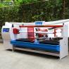 China Automatic Multifunction Masking Tape Cutter Machine Sensitive Safe Control wholesale
