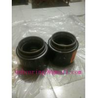 China HM127442/HM127417XD bearing Tapered Roller Bearings for trains wholesale
