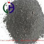 China Nature Hard Asphalt , Coal Tar Pitch Block Volatile Matter 53 - 57 % wholesale