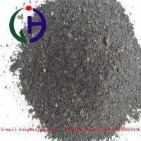 China Nature Hard Asphalt , Coal Tar Pitch Block Volatile Matter 53 - 57 % wholesale