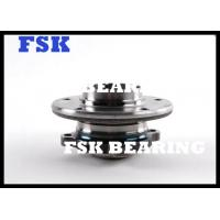 Buy cheap One Year Warranty 31216765157 Front Wheel Hub Bearing for BMW 5 / 3 Series from wholesalers