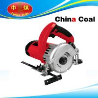 China 1200W electric stone cutter wholesale
