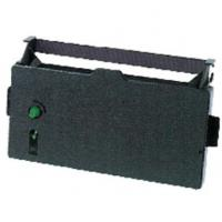 China Compatible for DIEBOLD ATM 1062 dot matrix printer ribbons on sale